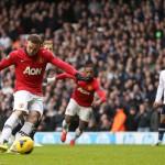 Tottenham-v-Manchester-United-Wayne-Rooney-pe_3044683