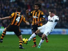 Wayne-Rooney-Volley-Manchester-United-v-Hull_3057164