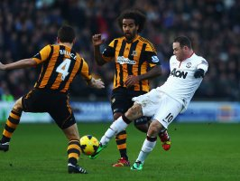 Wayne-Rooney-Volley-Manchester-United-v-Hull_3057164