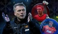xmas-present-for-moyes