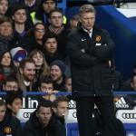 Chelsea-v-Manchester-United-David-Moyes_3069474