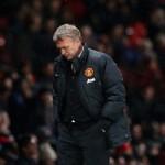 David-Moyes-Man-United1