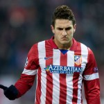 Koke-Deal-Agreed