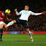 Kyle-Walker-united-in-sensational-spurs-swap-deal