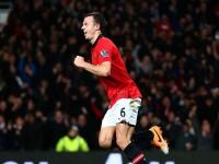 Man-United-v-Sunderland-Jonny-Evans-of-Manche_3071082