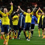 Man-United-v-Sunderland-Sunderland-s-Craig-Ga_3071116