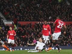 Man-United-v-Swansea-Antonio-Valencia-scores_3064884