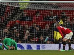 Man-United-v-Swansea-Wilfried-Bony-of-Swansea_3062229