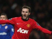 Manchester-United-v-Cardiff-Juan-Mata_3074148
