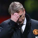 Manchester-United-v-Swansea-David-Moyes-woe2_3062246