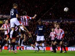 Nemanja-Vidic-Scores-v-Sunderland_3062908