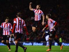 Phil-Bardsley-Sunderland-Celeb-v-Man-United_3062904