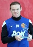 Rooney-Dec-2013-MOM