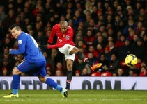 ft-manchester-united-2-0-cardiff-city