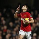 man-utd-lazio-line-up-striker-bid