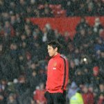 man-utd-move-for-chelsea-star-hinges-on-kagawa