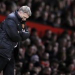 man-utd-moyes-suffers-double-snub