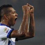man-utd-news-inter-offer-colombian-for-winger