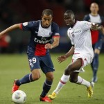 man-utd-target-could-be-offered-to-chelsea