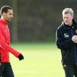 manchester-united-news-moyes-big-decision