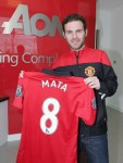 mata-in-front-of-aon