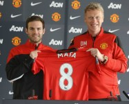 mata-with-moyes