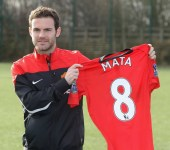 mata-with-uniform-no8
