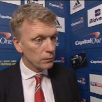 moyes-comment-after-game