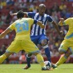 united-to-bid-for-porto-midfielder