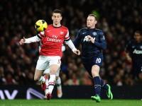 Arsenal-v-Manchester-United-Laurent-Koscielny_3082702