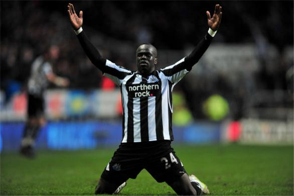 Cheik-Tiote-Newcastle-United
