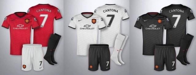 Leaked-Man-United