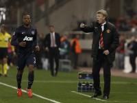 Olympiacos-v-Manchester-United-David-Moyes-2_3090355