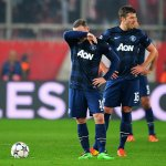 Olympiacos-v-Manchester-United-Michael-Carric_3090357