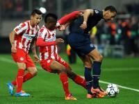Olympiacos-v-Manchester-United-Rio-Ferdinand_3090335