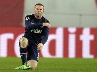 Olympiacos-v-Manchester-United-Wayne-Rooney_3090322