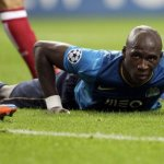 city-confident-of-snaring-united-target