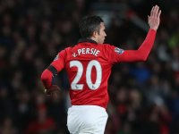 football-premier-league-manchester_3081269