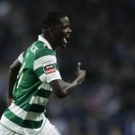 man-united-news-carvalho-wants-old-trafford-move