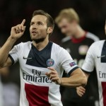 man-united-target-signs-contract-extension-at-psg
