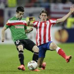 united-failed-in-bid-to-sign-atletico-star