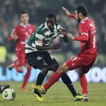 united-scouts-watch-36m-sporting-star