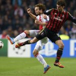 united-winger-bait-for-milan-midfielder