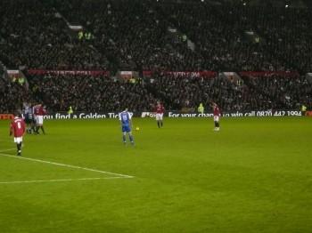 20061230-9