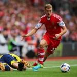 Calum-Chambers-Southampton-vs-Sunderland