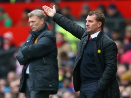 Manchester-United-v-Liverpool-Brendan-Rodgers_3102485