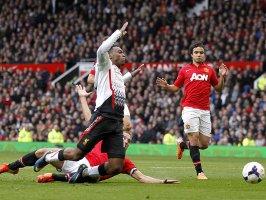 Manchester-United-v-Liverpool-Daniel-Sturridg_3102534