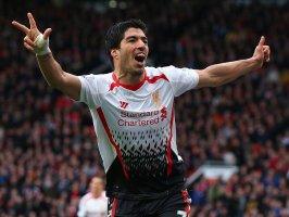 Manchester-United-v-Liverpool-Luis-Suarez-cel_3102531