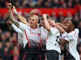 Manchester-United-v-Liverpool-Steven-Gerrard-_3102454