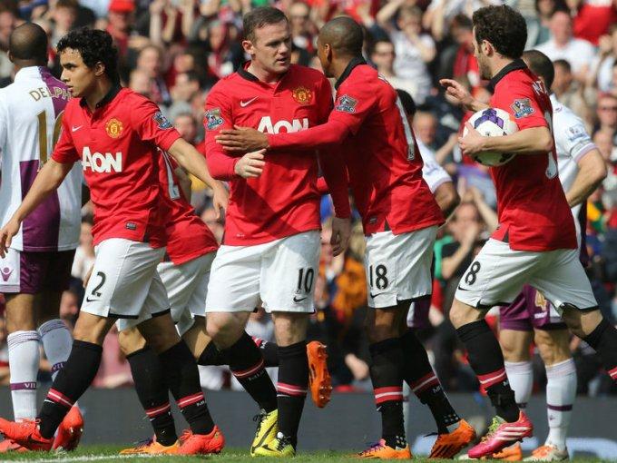 Wayne-Rooney_3110220